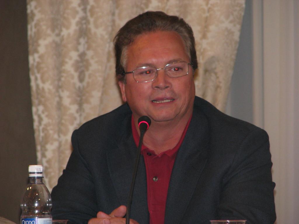 Antonio Barone