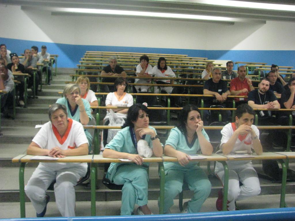 assemblea 30052012 - 03