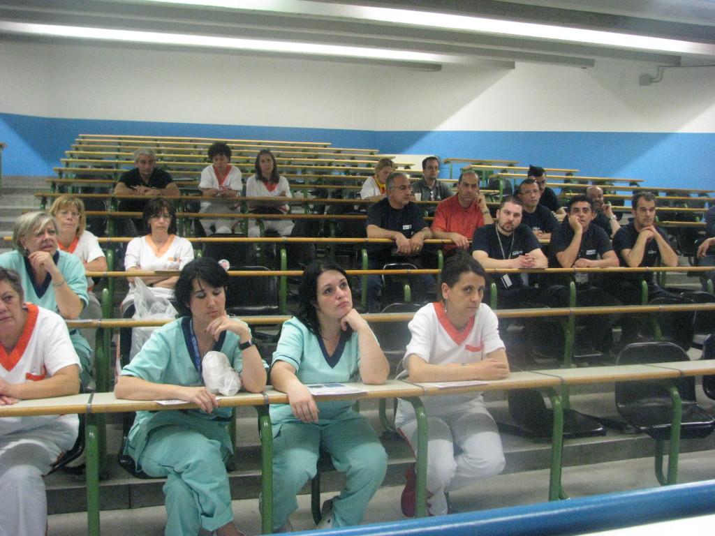 assemblea 30052012 - 05