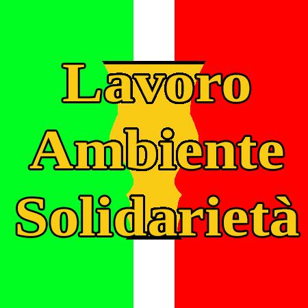 new logo02