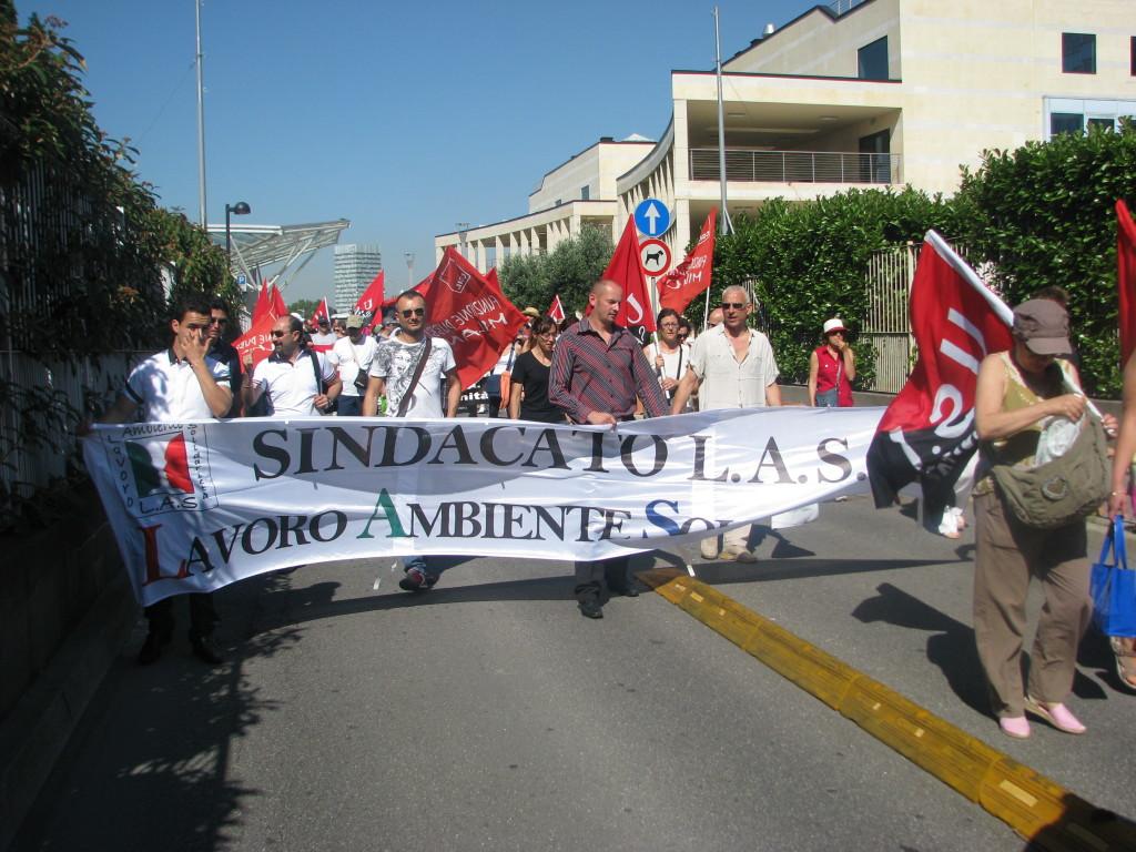 sciopero 008