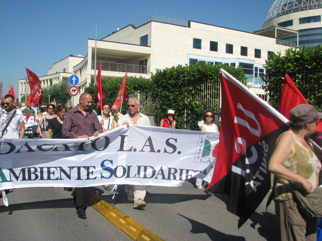 sciopero 009