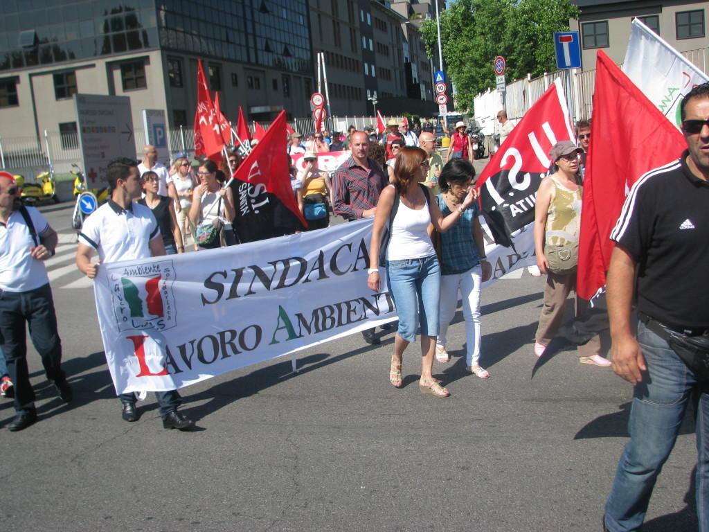sciopero 010