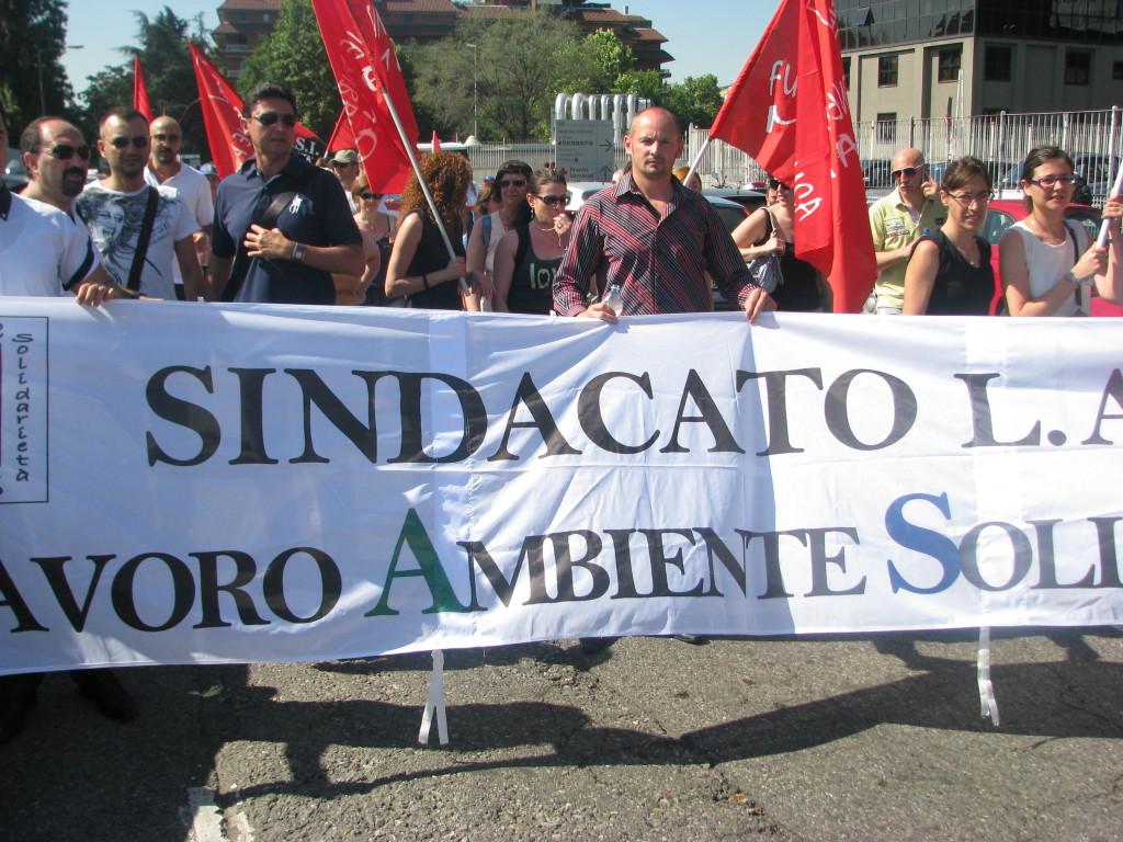 sciopero 011