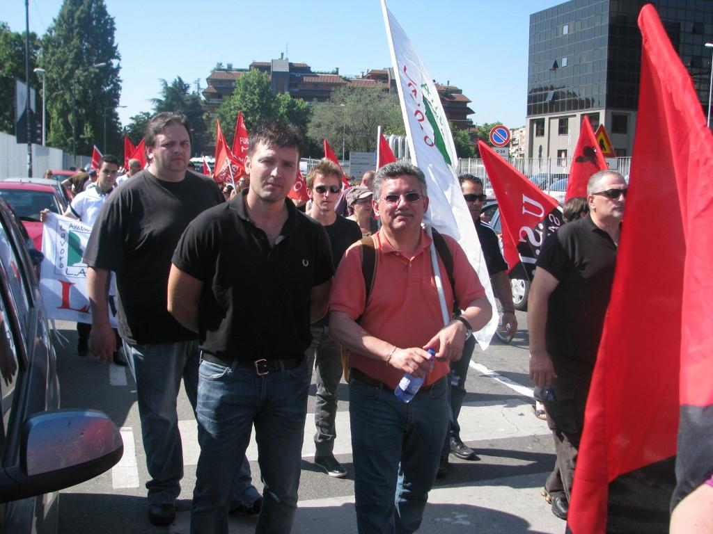 sciopero 013