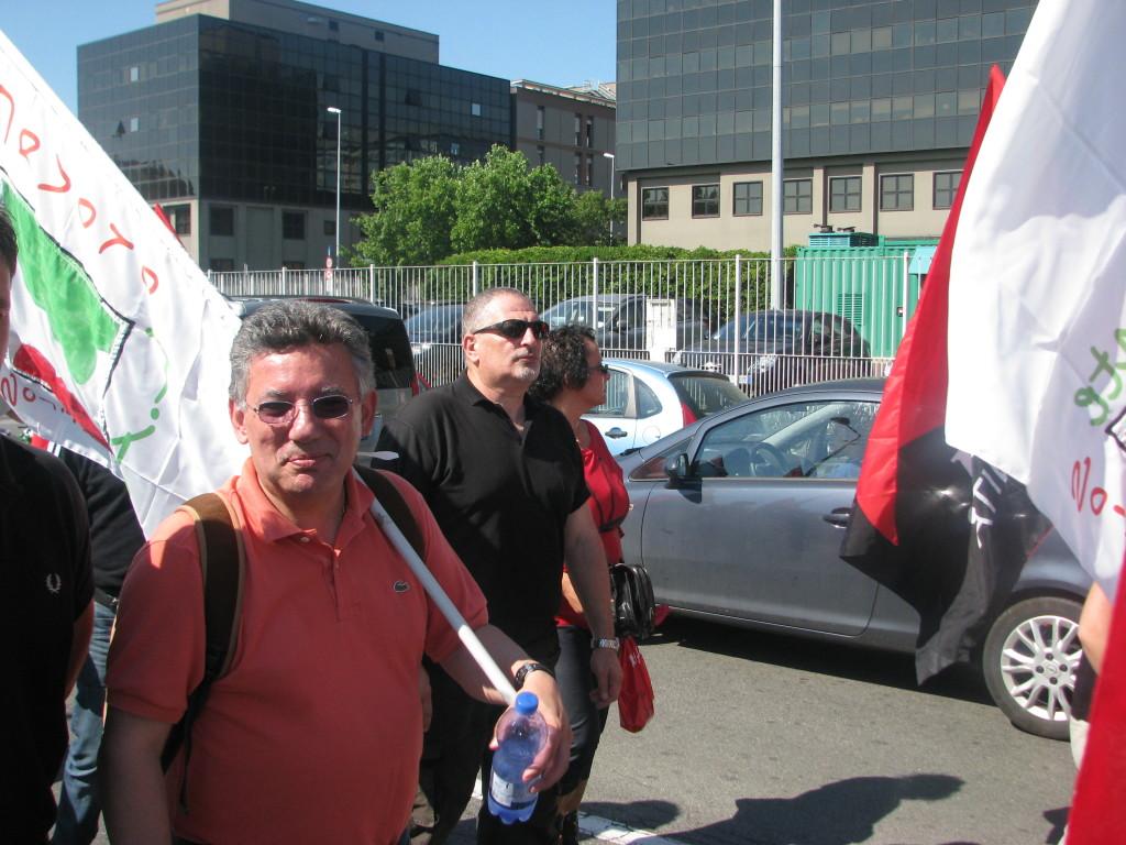 sciopero 015