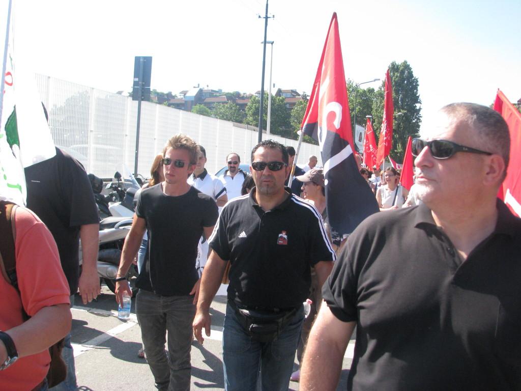 sciopero 016