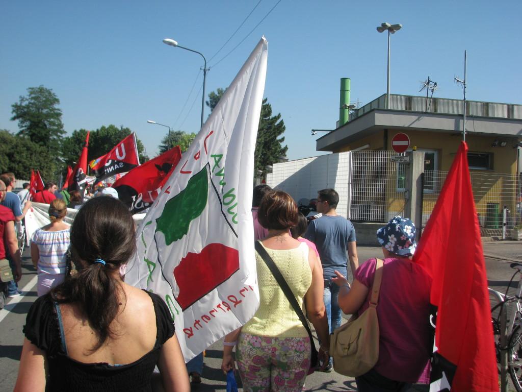 sciopero 018