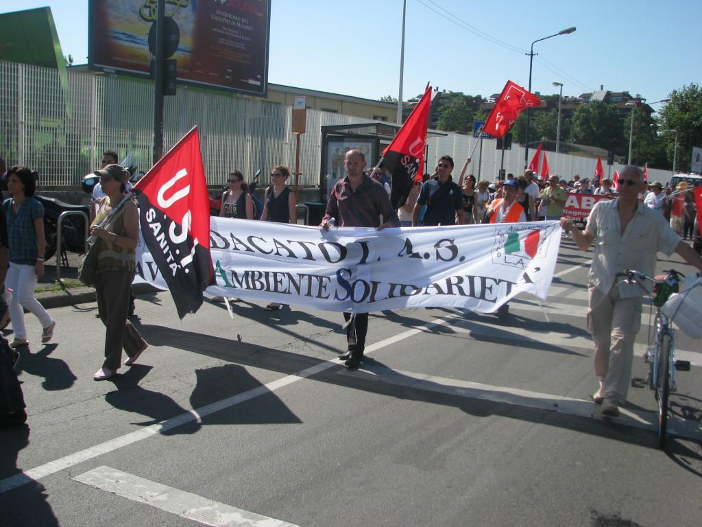 sciopero 019