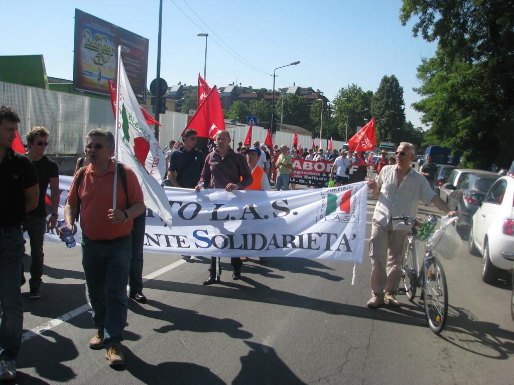 sciopero 020