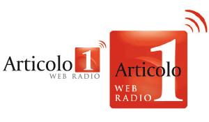 logo_radio_articolo_1