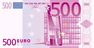 500euro[1]